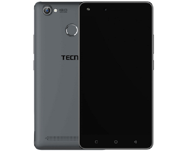 tecno-w5-Specification-price