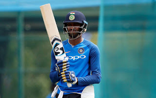 India Vs Sri Lanka 1st (T20) Match : Live Match Steaming | Live Match Score Online