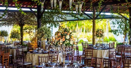 Sitio para festas e casamentos em barueri