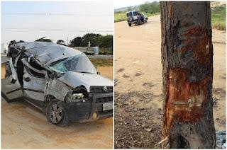 http://vnoticia.com.br/noticia/2035-didi-mecanico-e-seu-funcionario-saem-ilesos-apos-carro-bater-violentamente-em-arvore