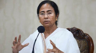 i-do-not-work-for-any-particular-community-mamata