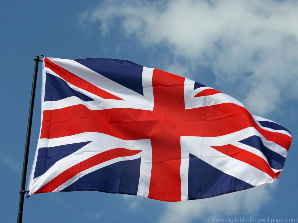Graafix!: British UK Flag Wallpapers