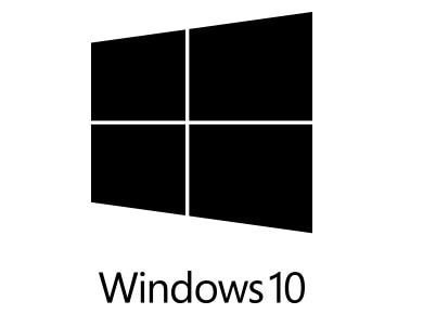 microsoft windows 10 retail version