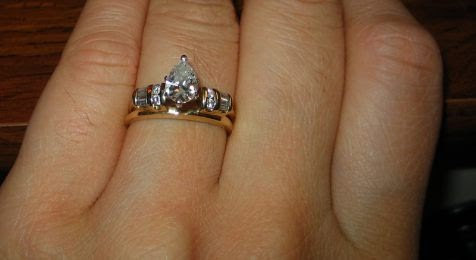 Wedding Rings Wedding Ring Wraps Wedding Ring Wraps And Guards