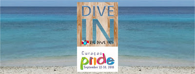 https://thedivebus.blogspot.com/2018/04/curacao-pride-2018-time-to-dive-and.html