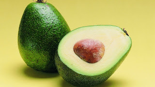 amazing uses of avocado to have a healthy diet