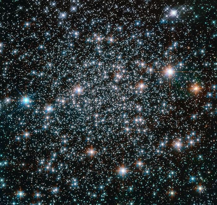NGC 6496