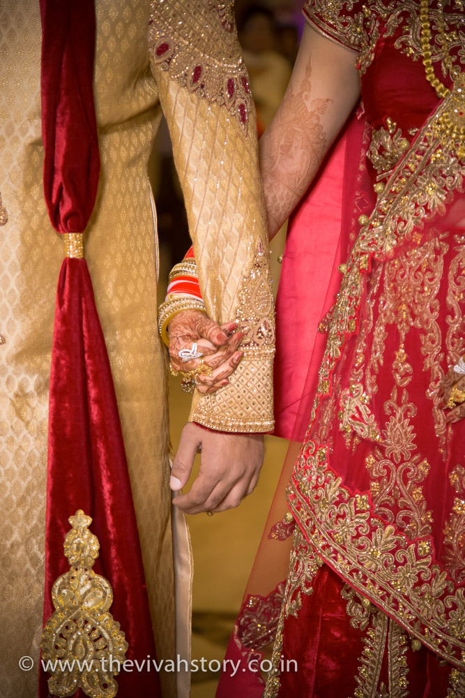 indian wedding photography packages