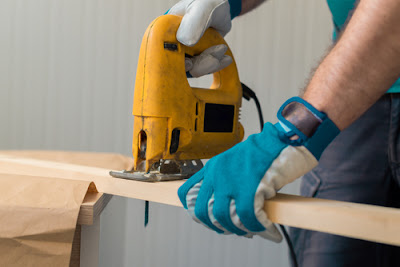 Basic Necessities That Handyman Services Should Meet
