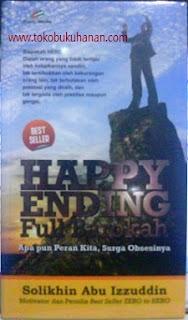 happy ending full barakah solikhin abu izzuddin