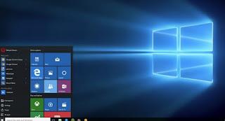 Software Sistema Operativo