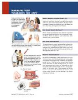 Clopidogrel is a prescription antiplatelet medicine