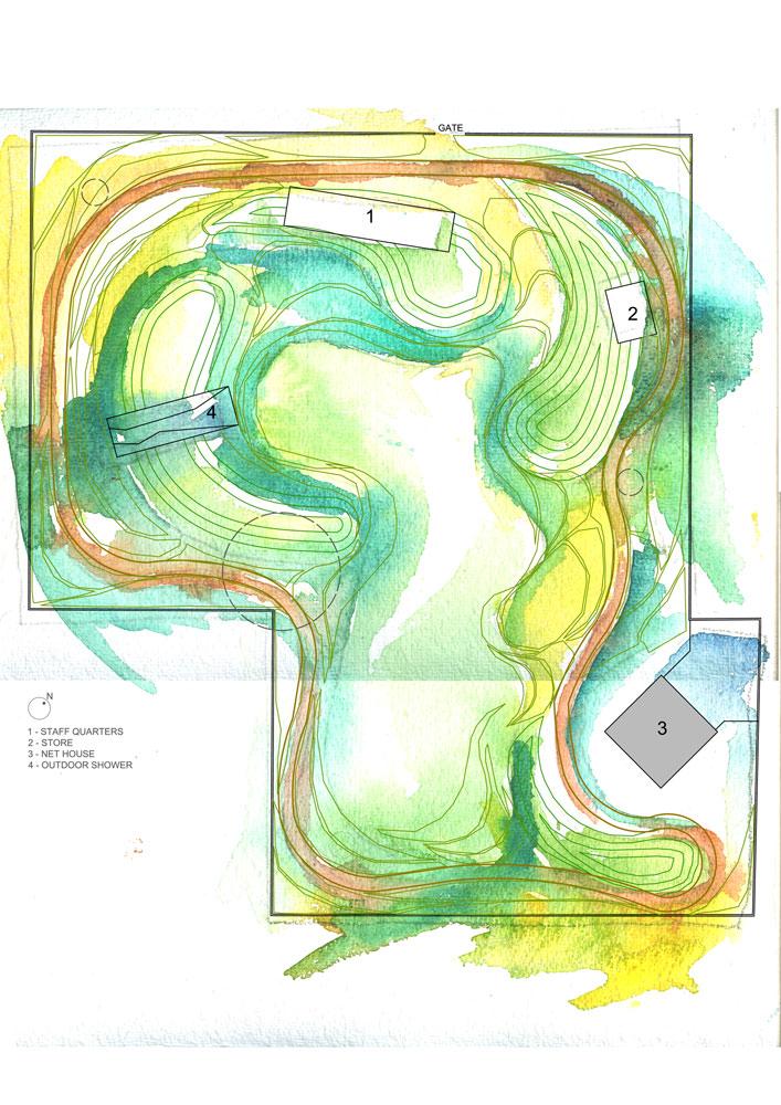 Plan Cul à La Tour Du Pin 38110 Avec Lucille Connectée à propos de ce Réseau Secret