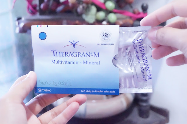 theragran-m-review.jpg