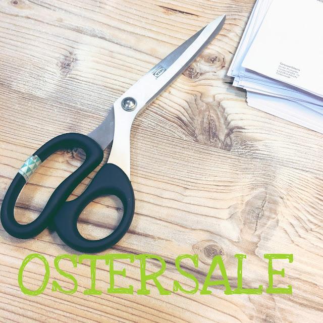 GrinseStern, Sale, Aktion, Rabatt, Nähliebe, Stoff online kaufen