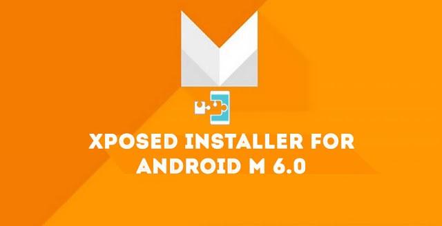 Xposed installer apk lollipop download for note