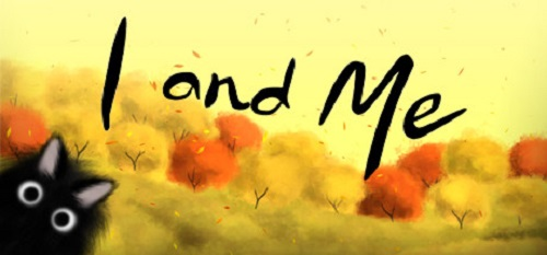 I & Me Review | Gameplay | Walkthrough