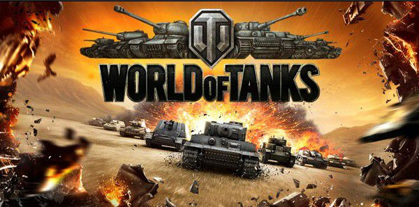 D3dx9_43.dll Is Missing World Of Tanks | Download And Fix Missing Dll files