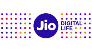 Jio Helpline Toll free Number India