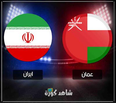 oman-vs-iran