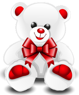 soft toy png