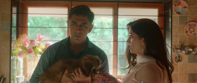 Shakuntala Devi (2020) Full Movie [Hindi-DD5.1] 1080p HDRip ESubs Download