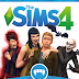 THE SIMS 4 ''VAMPIRES'' REPACK (V1.29.69.1020) + DLCS INCLUIDAS + ANDDONS INCLUIDOS (PC) ''TORRENT'' ''FITGIRL''