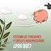 Sistema de Pensiones y Crédito Agropecuario ¿Por qué?