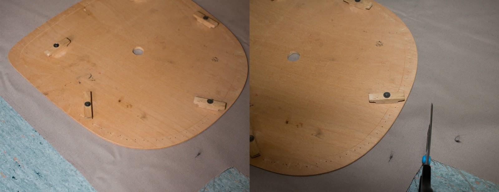 stuhl polstern lassen cheap diy anleitung stuhl neu beziehen with stuhl polstern lassen sofa. Black Bedroom Furniture Sets. Home Design Ideas