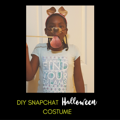 diy-tween-halloween