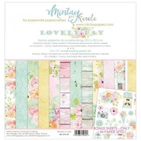 http://scrapkowo.pl/shop,mintay-lovely-day-zestaw-papierow-305cm-x-305,6958.html