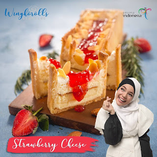 semarang-quishi-strawberry-cheese