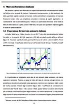 Verifica empirica dell'evoluzione delle performance in seguito a IPO su un campione di imprese quotate sull'AIM Italia