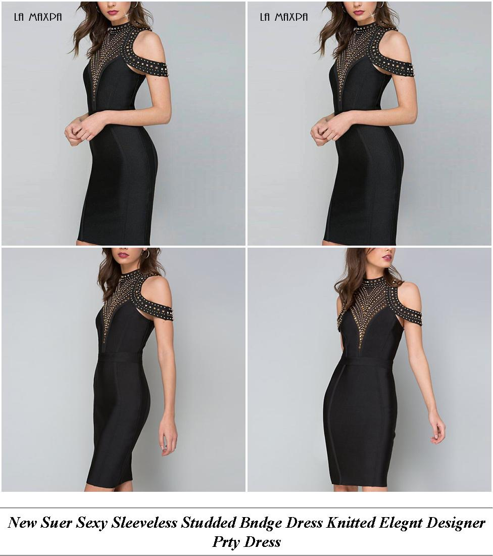 Green Tie Dress Code - Casual Clothing Store - Couture Dresses For Prom