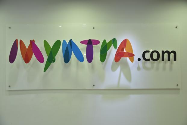 Myntra Customer Care Number Hyderabad | Myntra com Toll Free Number