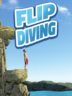 Download Flip Diving Mod Apk v2.7.0 Full Terbaru