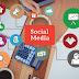Sosyal Medyanın Şaşırtıcı 30 Gerçeği
