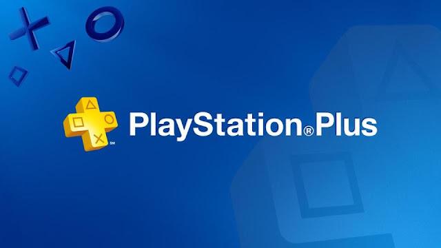 Los tres meses de suscripción de PlayStation Plus reciben un 25% de descuento