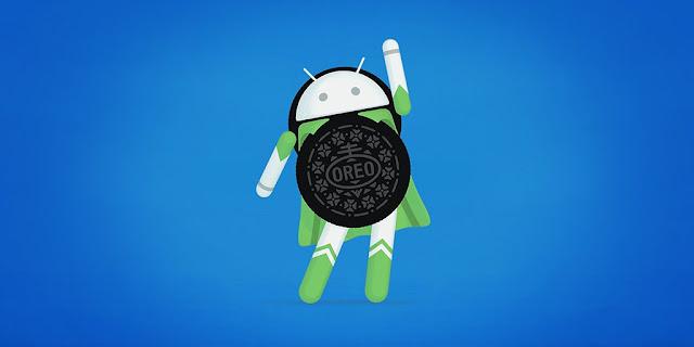 Google announces Android 8.1 Developer Preview