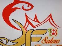 Lowongan Kerja Rumah Makan Salero Family 18 Pekanbaru