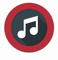 برنامج تشغيل الموسيقى