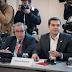Τσίπρας: Το προσφυγικό πρέπει να αντιμετωπιστεί συλλογικά