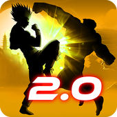 Download Game Shadow Battle 2.0 v2.0.37 Mod Apk