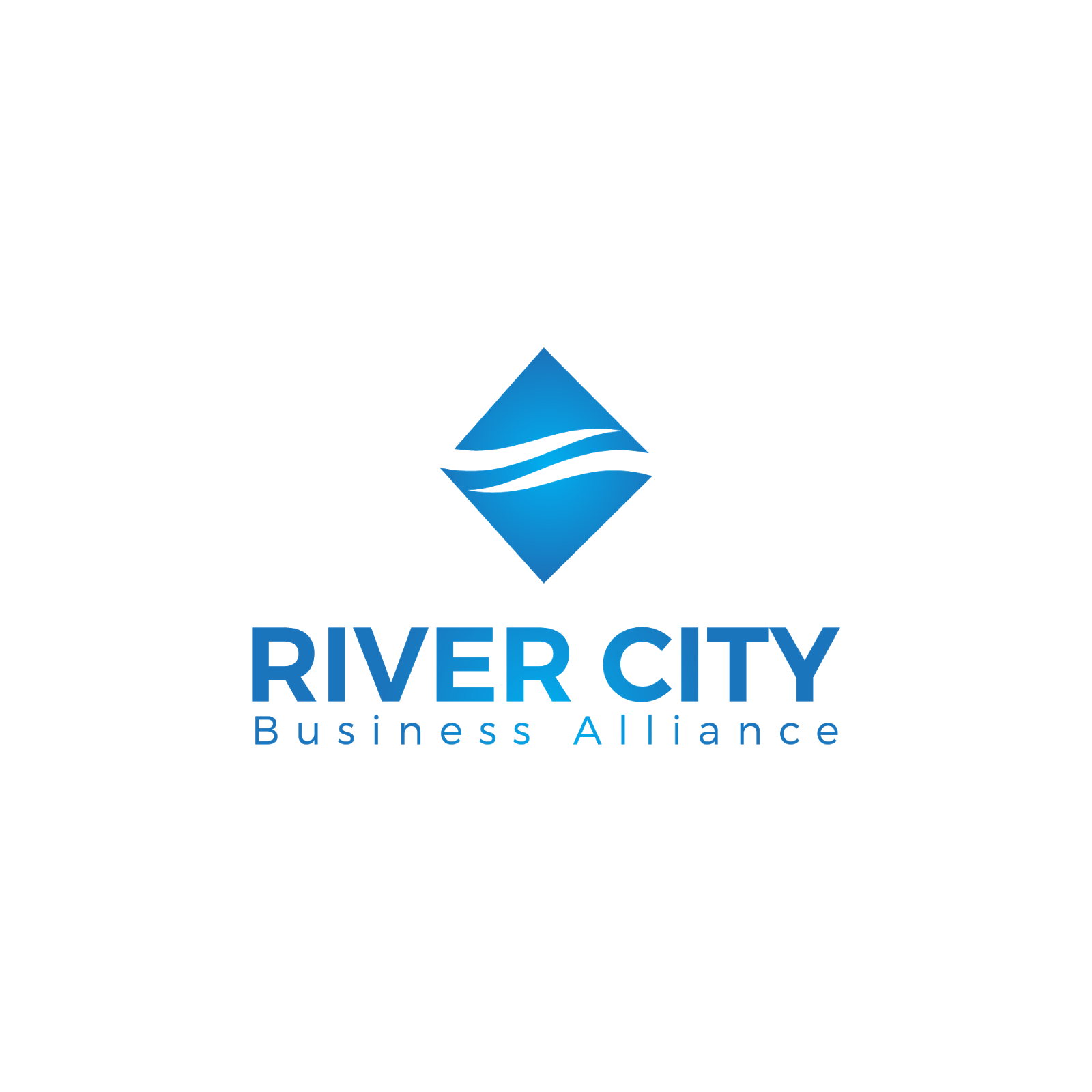 River City Business Alliance