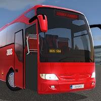 Bus Simulator Ultimate MOD Unlimited Money