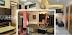 Tips Sewa Apartemen Dan Manfaatnya Ketika Menyewa Harian