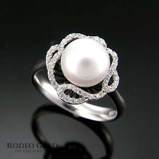 http://www.rodeogold.com/gold-rings-for-women/14k-18k-gold-rings-twr21800#.UpoGDI2ExAI