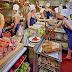 Restoran Tanpa Busana Akan Dibuka di London