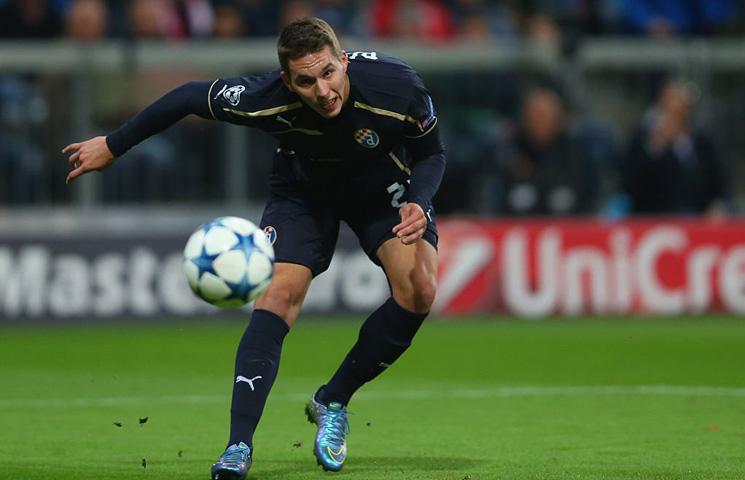 Pjaca odabrao Juventus