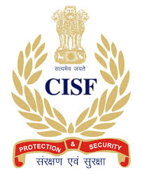 cisf-recruitment-career-latest-apply-defence-job-vacancy-10th-12th-iti-pass-naukri